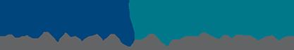 Knox Travel & Cruise Logo
